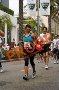 The LA Marathon 2011 (worst.race.ever.)