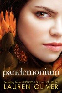 book-pandemonium