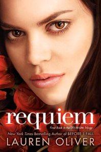 book-requiem