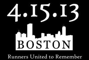 RememberBostonBib-419x286