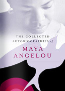 the_collected_autobiographies