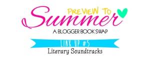 p2s_literarysoundtracks