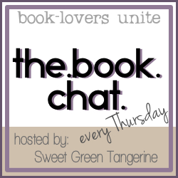 The Book Chat: 08.29.13 School Assigned Reading