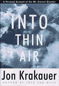 200px-Into_Thin_Air
