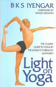 lightonyoga