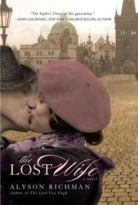 lostwife