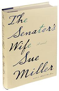 senators-wife-190