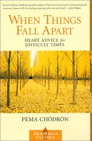 things fall apart review Chinua achebe's things fall apart is a good example of a novel that meets these  requirements and deserves to be called a true classic of literature i would.