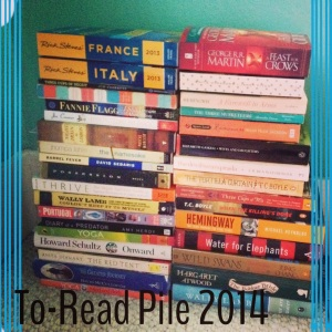 to read 2014
