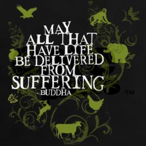 buddha_animals