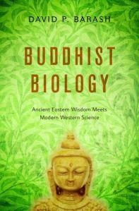 Buddhism-Bio-cover