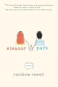 2014 in Books-April