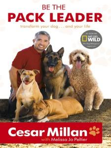 pack-leader